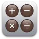 Kalkules