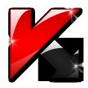 KidoKiller