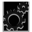 Köpük Kesme Makinası Kontrol Yazılımı