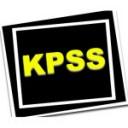 KPSS Anayasa Oyunu