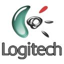 Logitech Web Camera Driver