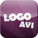 Logo Avı