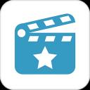 MatchCut Music Video Editor