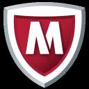 McAfee Klez Removal Tool