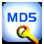 MD5 Salted Hash Kracker