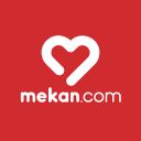Mekan.com