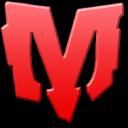 Mertsoft - Toplu SMS