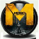 Metro: Last Light Türkçe Yama