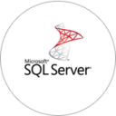 Microsoft SQL Server Management Studio Express