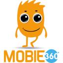 Mobie360