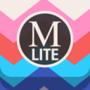Monogram Lite