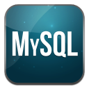 Navicat MySQL Windows