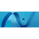.NET Framework Sürüm 2.0 Yeniden Dağıtılabilir Paketi