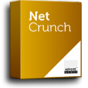 NetCrunch