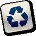 NTFS Undelete