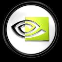 Nvidia Forceware Sürücüsü