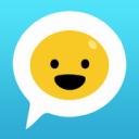 Omlet Chat
