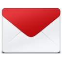 Opera Mail
