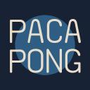 Paca Pong