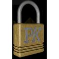 PassKeeper