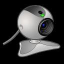 Pegasus vc3u Web Cam Driver