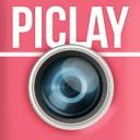 Piclay