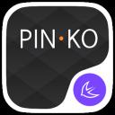 Pinko Theme