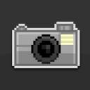 Pixel Pix