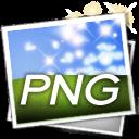 PngOptimizer
