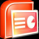 PowerPoint to Flash Türkçe Yama