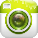 Qing Camera