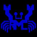 Realtek High Definition Ses Sürücüsü