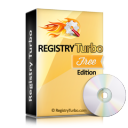 Registry Turbo