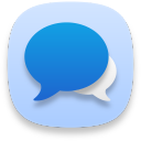Remo Messenger