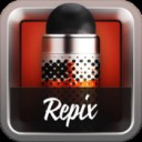 Repix - Remix & Paint Photos