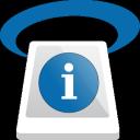 SamMobile Device Info