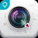Self Timer Camera