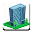 Site ve Apartman Yönetim Programı