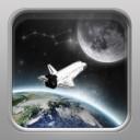 SkyView Free