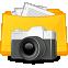Snap2HTML