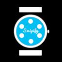 Swipify
