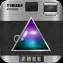 SymbolGram