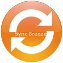 Sync Breeze