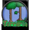 Terraria Türkçe Yama