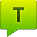 Textra SMS