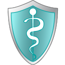 The Autopsy Forensic Browser