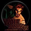 The Wolf Among Us Episode 1: Faith Türkçe Yama
