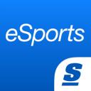 theScore eSports