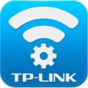 TP-Link TL-WN727N Driver