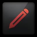 Turbo Editor